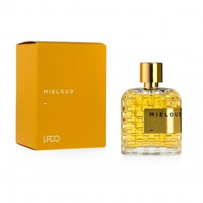 LPDO Mieloud eau de parfum 100ml