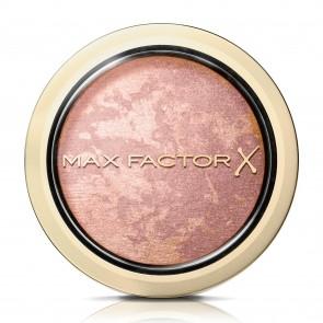 Max Factor Crème Puff Blush, 10 Nude Mauve, 1.5g