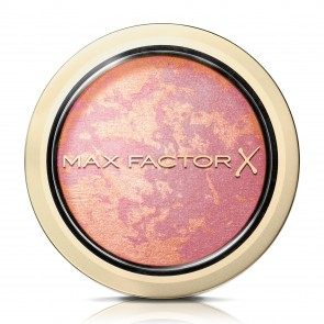 Max Factor Crème Puff Blush, 15 Seductive Pink, 1.5g