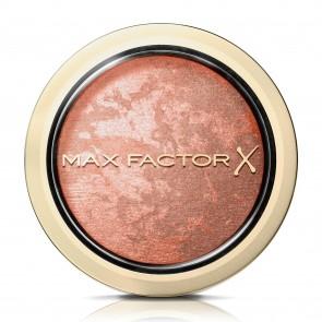 Max Factor Crème Puff Blush, 25 Alluring Rose, 1.5g
