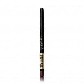 Max Factor Kohl Pencil, 030 Brown, 1.2g