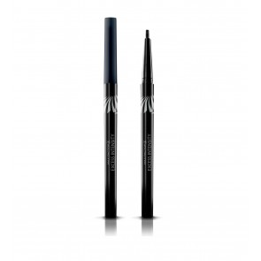 Max Factor Excess Intensity Longwear eyeliner 2 g Crema 004 Excessive Charcoal