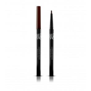 Max Factor Excess Intensity Longwear eyeliner 2 g Crema 006 Excessive Brown