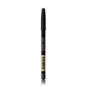 Max Factor Kohl Pencil, 050 Charcoal Grey, 1.2g