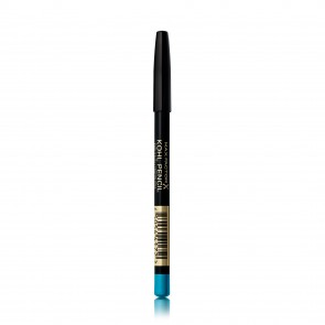 Max Factor Kohl Pencil, 060 Ice Blue, 1.2g