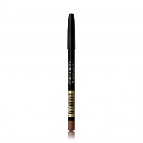 Max Factor Kohl Pencil, 040 Taupe, 1.2g