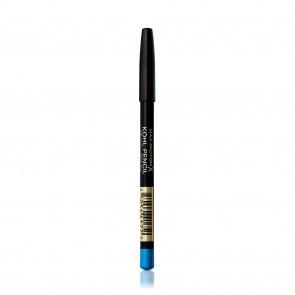 Max Factor Kohl Pencil, 080 Cobalt Blue, 1.2g