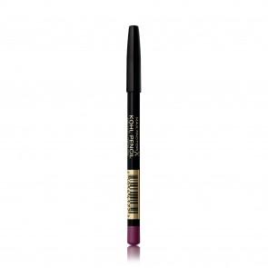 Max Factor Kohl Pencil, 045 Aubergine, 1.2g