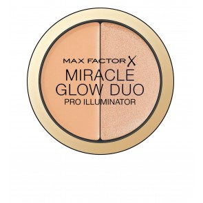 Max Factor Miracle Glow Duo 020 Medium