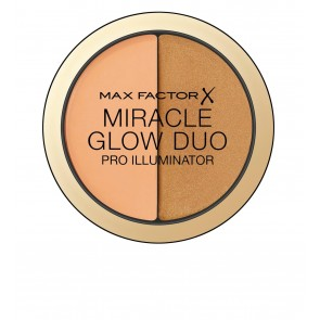 Max Factor Miracle Glow Duo 030 Deep