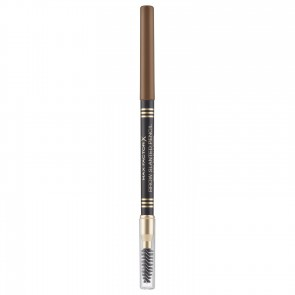 Max Factor Brow Slanted, 002 Soft Brown, 1g
