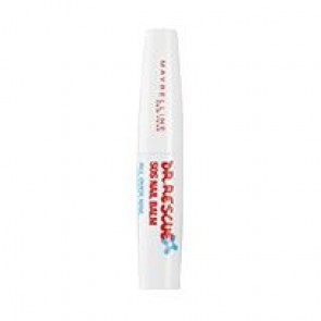 Maybelline Dr. Rescue SOS Nail Balm