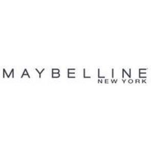 Maybelline Dr. Rescue Peel Off smalto base per ugnhie 7 ml Trasparente