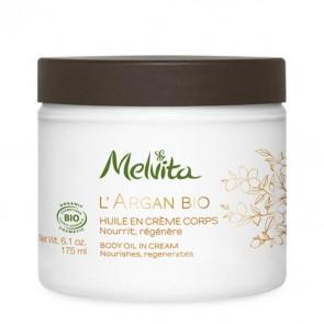 Melvita L`Argan Bio 175ml
