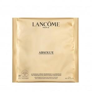 Lancôme 4935421739191 maschera per il viso 15 ml 15 g Unisex 35+ anno/i Crema (colore) 1 pz