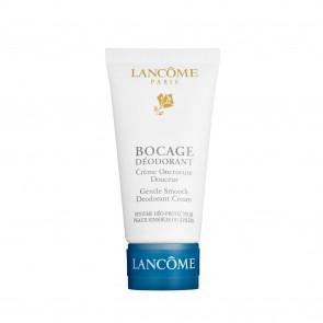 Lancôme Bocage Unisex Deodorante in crema 50 ml 1 pz