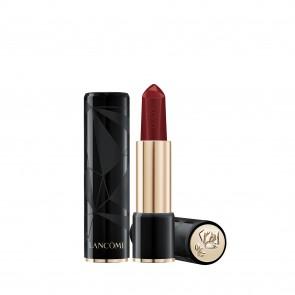 L`Absolu Rouge Ruby Cream Lipstick