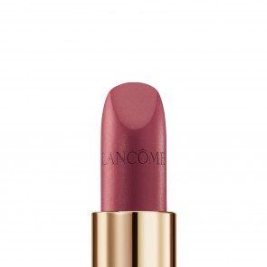 Lancôme 3614273065269 rossetto 3,4 g 282 VERY FRENCH Opaco