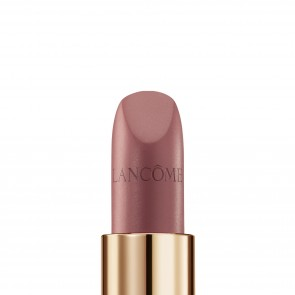 Lancôme 3614273065337 rossetto 3,4 g 226 WORN OFF NUDE Opaco