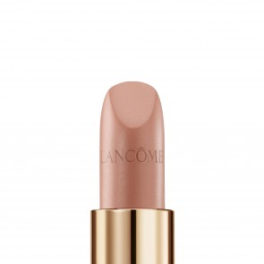 Lancôme 3614273065375 rossetto 3,4 g 212 UNDRESSED Opaco