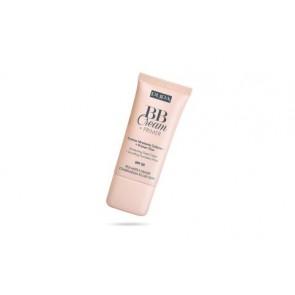 PUPA Milano BB Cream + Primer 001 Nude 30ml