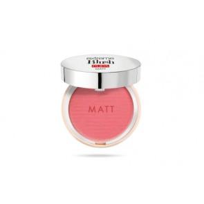 PUPA Milano Extreme Blush Matt 004 Daring Pink 4g