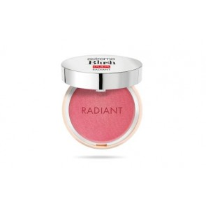 PUPA Milano Extreme Blush Radiant 020 Pink Party 4g
