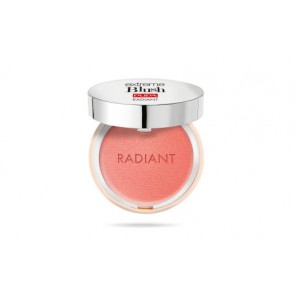 PUPA Milano Extreme Blush Radiant 030 Coral Passion 4g