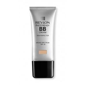 Revlon Photo Ready BB Cream BB crema