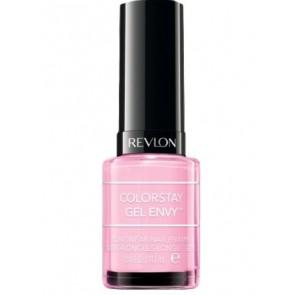 Revlon Gel Envy top coat per unghie 11,7 ml