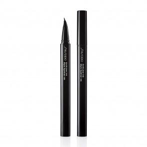 Shiseido ArchLiner Ink
