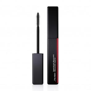 Shiseido ImperialLash MascaraInk
