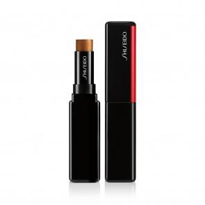 Shiseido Synchro Skin Correcting GelStick Concealer Tan 401