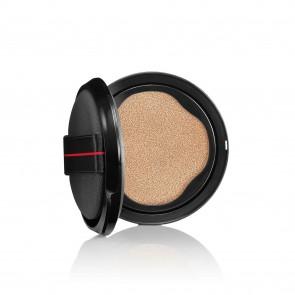 Shiseido Synchro Skin Self-Refreshing Cushion Compact (Ricarica)
