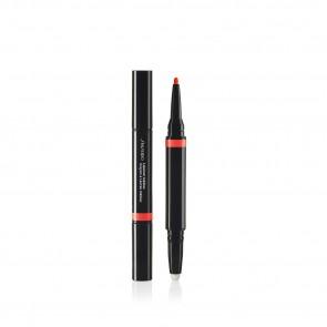 Shiseido LipLiner Ink Duo - Prime + Line 0,9 g 05 Geranium