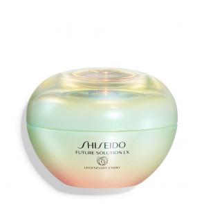 Shiseido Legendary Enmei Ultimate Renewing Cream 50 ml