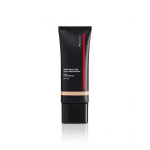 Shiseido Synchro Skin Self-refreshing Tint 125 Fair Asterid 30ml