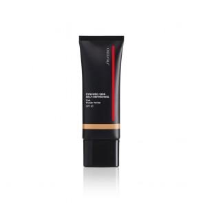 Shiseido Synchro Skin Self-refreshing Tint 235 Light Hiba 30ml