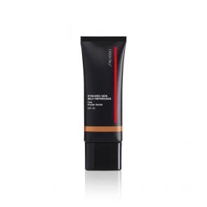 Shiseido Synchro Skin Self-refreshing Tint 415 Tan Kwanzan 30ml