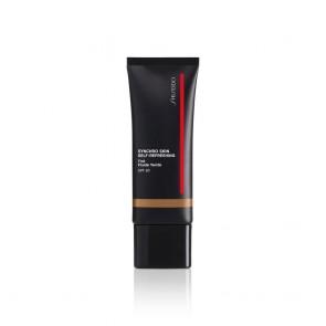 Shiseido Synchro Skin Self-refreshing Tint 425 Tan Ume 30ml