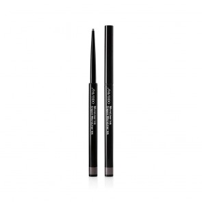 Shiseido Microliner Ink 7 Gray
