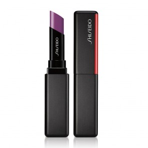 Shiseido Colorgel Lipbalm, Liliac 114
