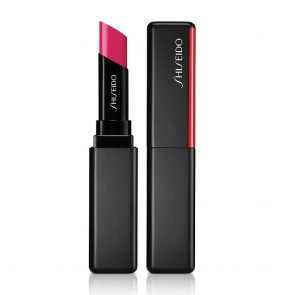 Shiseido Colorgel Lipbalm Azelea 115