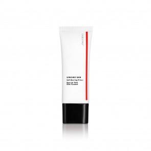 Shiseido Synchro Skin Soft Blurring Primer, 30ml