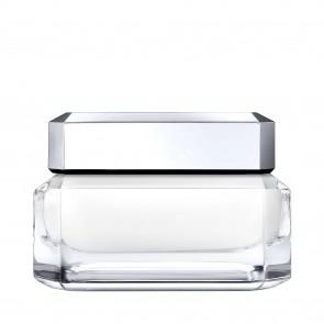 Tiffany & Co. Body Cream, 150 ml