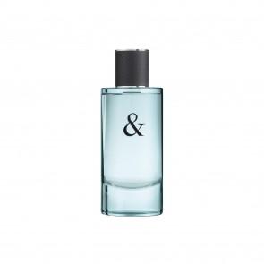 Tiffany & Co. Love Eau de Toilette for Him, 90 ml