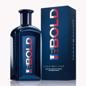 Tommy Hilfiger Bold 50 ml Uomo