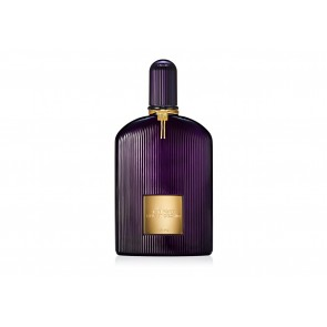 TOM FORD Velvet Orchid, 100ml