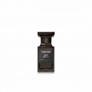 TOM FORD Oud Wood, 50ml