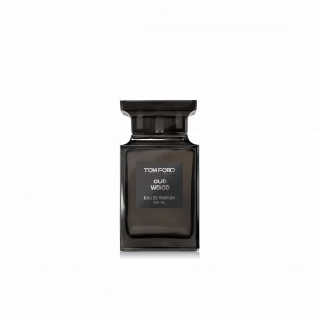TOM FORD Oud Wood, 100ml